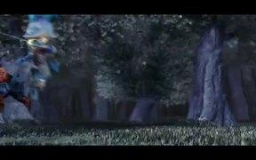 Finding Neverland Online