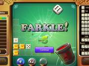 Farkle Mania Online