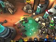 Play Thru: Level 8 Abandoned Laboratory