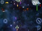 2022 Space Invasion Game Play