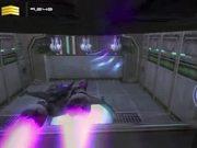 2022 Space Invasion