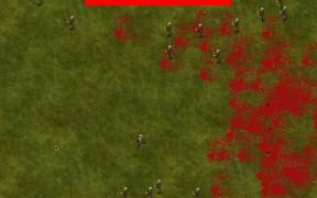 Zombies, Shoot!