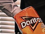 Unicorn Doritos Super Bowl 2015
