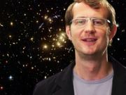 05: Hubble Discovers Ring of Dark Matter