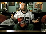 Doritos Superbowl Commercial