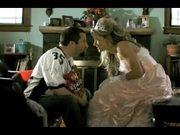 Doritos Superbowl Commercial