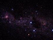 03: Celebrating Hubble's 17th Birthday