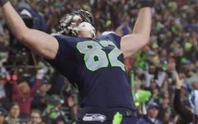 2015 ESPN Super Bowl Countdown Teaser