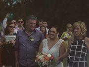 Jade & Blake Wedding