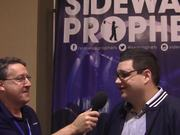 Shelby Podcast: ISC 2015 Highlights