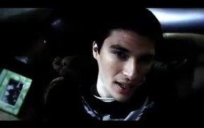 Frank Palangi - Remembrance - Music Video