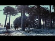 Neruda Official Trailer
