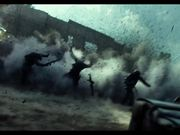 Transformers: The Last Knight - Super Bowl Spot