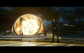 Guardians of the Galaxy Vol. 2 Teaser 2