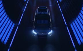 Volkswagen - Passat GTE
