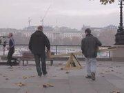 Nokia - Amazing Everyday Show: London