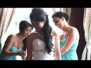 Sandy & Cuong's Wedding Video