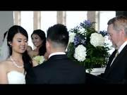 Sandy & Cuong's Wedding Video