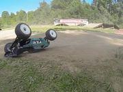 RC Offroad - Crash & Fail Part 2