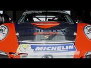 Porsche Carrera Cup Promo