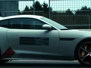 Jaguar Experience