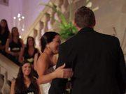 Jesse + Derek: Wedding Highlights