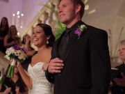 Jesse + Derek: Wedding Highlights
