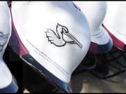 New Packer Collegiate Athletics Logo
