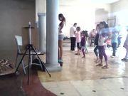 Spanish School Granada Nicaragua