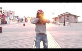 Problem Child - So Amazing (Music Video)