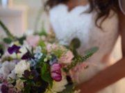 Hannah + Teddy Wedding Video