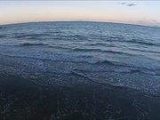 Wonderful Island Haliday Bay