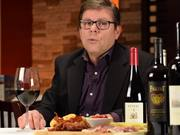 Wine Dinner with Quintessa