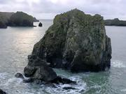 Cornwall & Devon UK - An Amazing Landscape