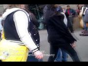 Street Sounds: Germany 2.0
