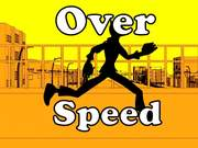 Over Speed