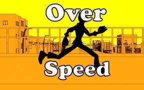 Over Speed