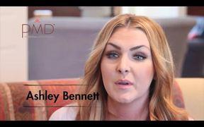 Ashley Bennett Reviews The Personal Microderm