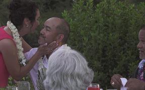 Alyssa & Nick Wedding