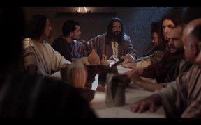 """""""Jesus """" Short Film"""