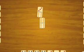 Dominoes Pro-New Release