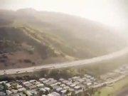 The Amazing Race (Promo)