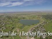 Pinery Video, Parker, Colorado.