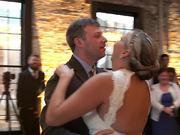 Mary Colleen & Josh Wedding Highlights