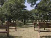 Honey Creek Ranch Styled
