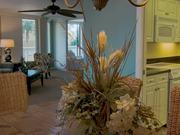 Meridian Club  - Luxury House