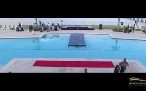 Casino Royal - Marina Grande Daytona Beach