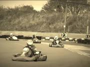 Endurance Prokart Series, Round 7