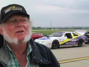 Land Speed Racing