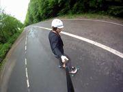 Test Ride